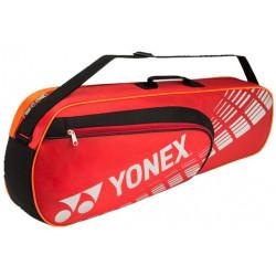 Yonex 4623EX Black Red
