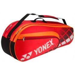 Yonex 4626EX Black Red