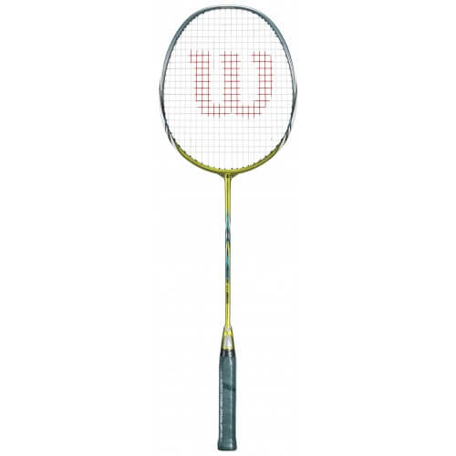 Wilson Fierce CX 5600