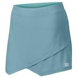 Wilson Skirt Stillwater Aruba Silver