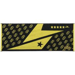 Yonex Towel Lin Dan AC1023 Yellow