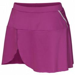 Babolat Skirt Wrap Core 2016 Prune