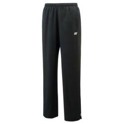Yonex Pantalon Team 60058 Black