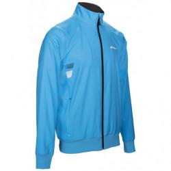 Babolat Jacket Core Club Men Bleu