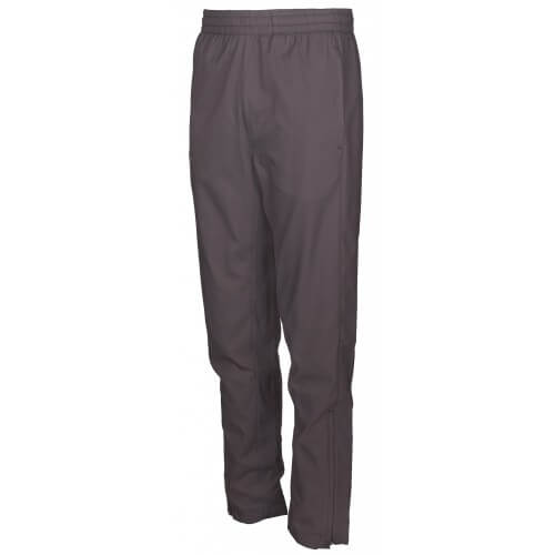 Babolat Pantalon Core Club Men Anthracite