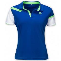 Oliver Polo Rio Women Blue