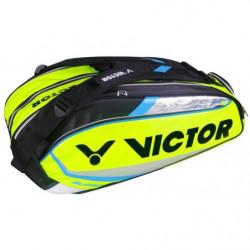 Victor Supreme BR 9307G Yellow