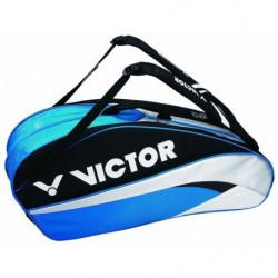Victor Pro BR 7201CF White Blue