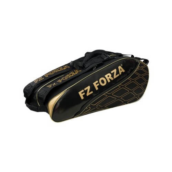 Forza Tryp Black