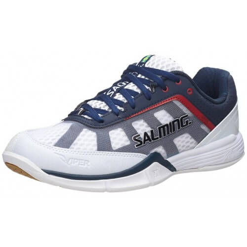 Salming Viper Men White