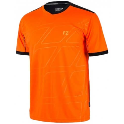 Forza Glen Tee Orange
