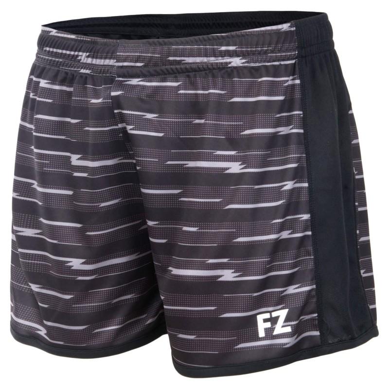 Forza Tail Short Women Black