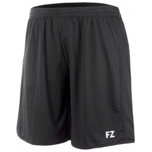 Forza Mik Short Black