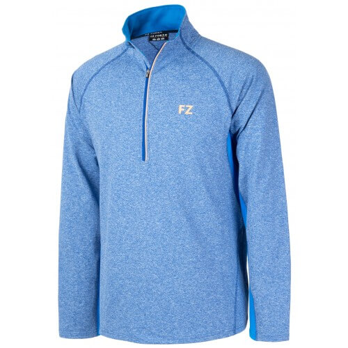 Forza Grover Half Zip Men