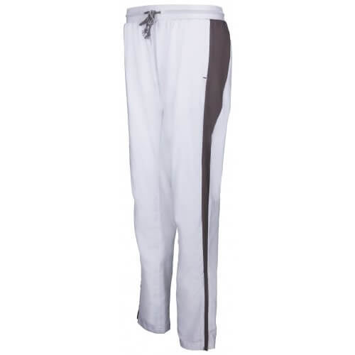 Babolat Pantalon Core Club Girl Blanc