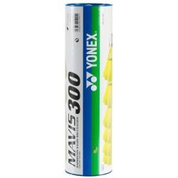 Yonex Mavis 300j