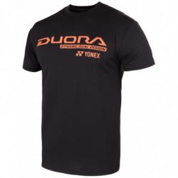 Yonex T-Shirt Duora 16268
