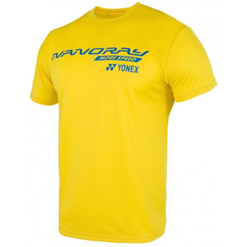 Yonex T-Shirt Nanoray 16270