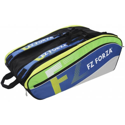 Forza Boa Verde Green X15