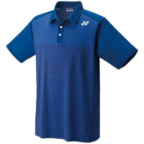 Yonex Polo Tour Elite 12123 Men Navy
