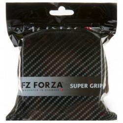 Forza Super Grip x10