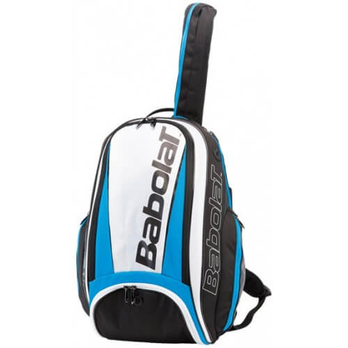 Babolat Backpack Pure Blue White