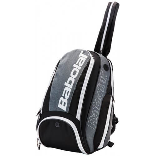 Babolat Backpack Pure Grey