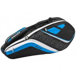 Babolat Racket Holder X3 Team Blue