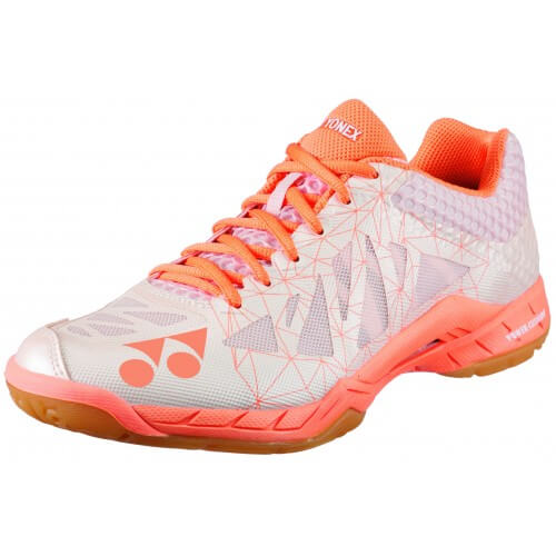 Yonex PC Aerus 2 Women Orange