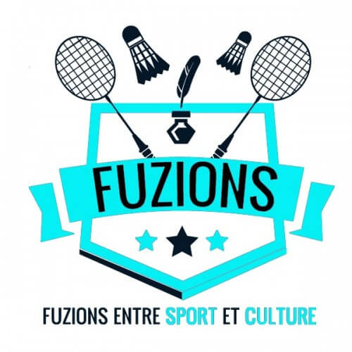Fuzions Stage Flash Adultes