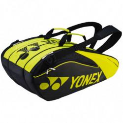 Yonex 9629EX Black Lemon 2017