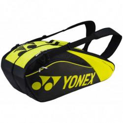 Yonex 9626EX Black Lemon 2017