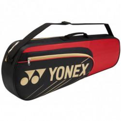 Yonex 4723EX Black Red
