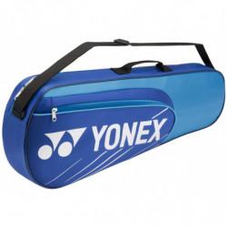 Yonex 4723EX Blue