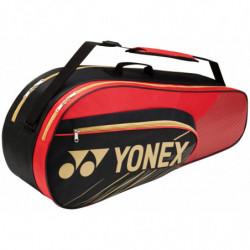 Yonex 4726EX Black Red