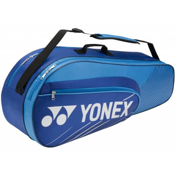 Yonex 4726EX Blue