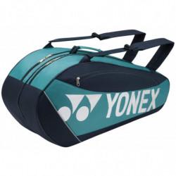 Yonex 5726EX Sky