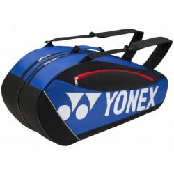 Yonex 5726EX Blue