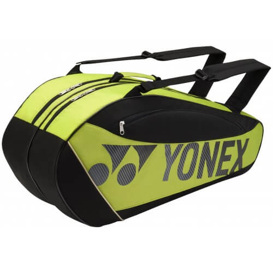 Yonex 5726EX Lemon
