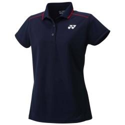 Yonex Polo Team Women 20369 Navy