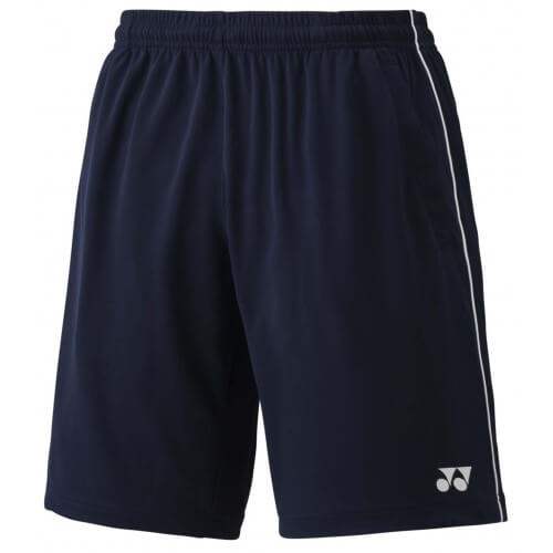 Yonex Short Team Men 15057 Navy