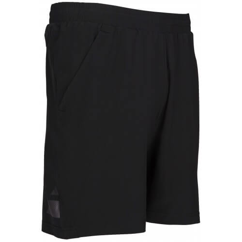 Babolat Short Core Men 8' Noir