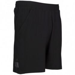Babolat Short Core Men 8' Noir