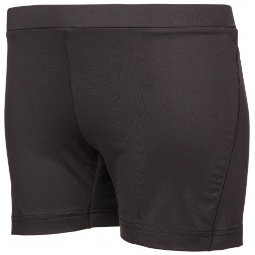 Babolat Shorty Core Women Black