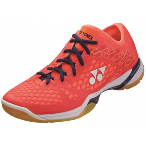 Yonex PC 03 Z Men Red