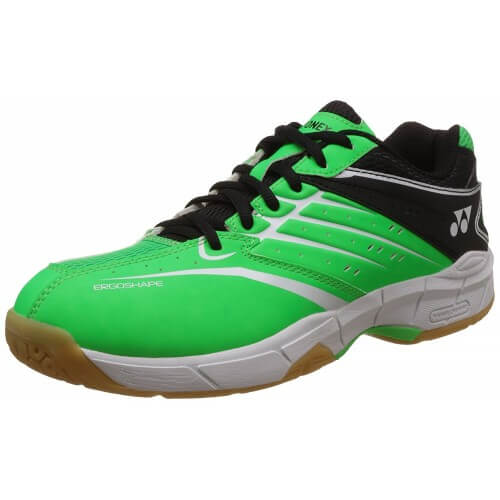 Yonex PC Comfort Advance Green