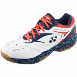 Yonex SHB SC5 MX Navy Orange