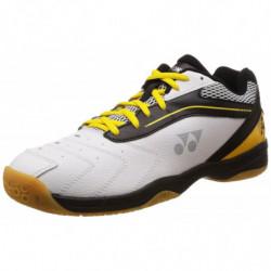 Yonex PC 65 R Black Yellow
