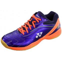 Yonex PC 65 R Purple