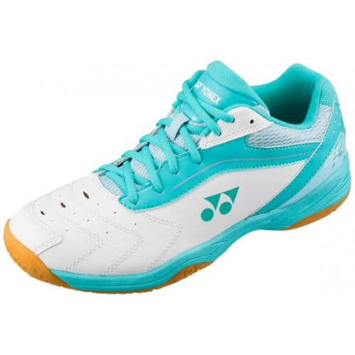 Yonex PC 65 R Women Pale Blue